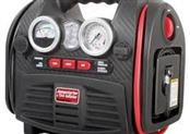 POWERSTATION Misc Automotive Tool PSX3